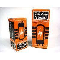 灯具包装设计 LED灯盒 灯具箱老牌印刷厂景浩彩印