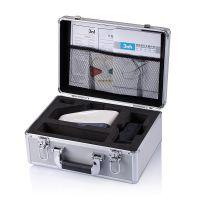 3nh三恩时光栅分光测色仪YS系列颜色检测y仪器