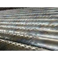 苏州273mm打井用桥式过滤器厂家