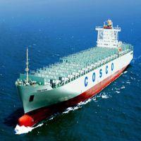 大连港DALIAN到水岛港MIZSHIMA 货运代理 日本 国际海运运价