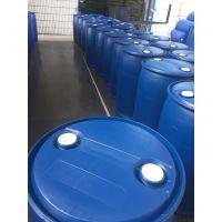辛集200升纯原料塑料包装桶{200升包装桶}周转桶