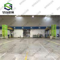 垂直提升机 江苏提升机厂家 扬州上料输送机厂家