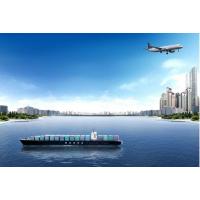 澳洲夏威夷果北京进口报检标签备案流程