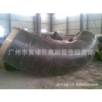 广州直销DIN30670防腐碳钢弯管BEND:R=18D 3D 5D 90DEGREE