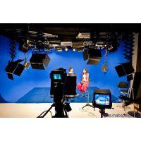 产品介绍: SV-HD1000 多功能一体机是北京天影视通科技有限公司开发的一套集:视频切换台,字幕