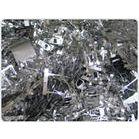 广州长期提供回收废金属