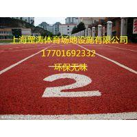 http://himg.china.cn/1/4_424_235972_800_600.jpg