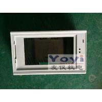 西门子触摸屏6AV3607-1NH01-0AX0,6AV6545-0AA15-2AX0维修