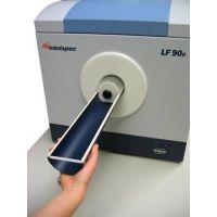 供应德国Bruker动物身体组分分析仪,测量活体小鼠、大鼠及其他动物体内全组分