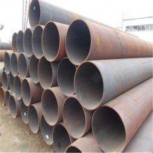 合金钢管15CrMoG钢管,15CrMo无缝钢管厂家总经销商