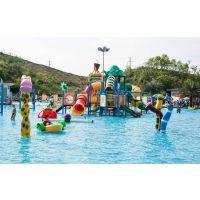乌鲁木齐永洁(YJ)儿童水上乐园设备生产厂家、水上游乐园配套设施