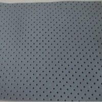 特殊行业专用耐高温海绵 高强度压缩海绵