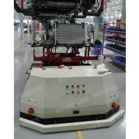 航天智造搬运车/AGV/重载移动平台