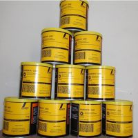 克鲁勃klberfluid 9 R 100,克鲁勃nb52润滑脂 润滑油