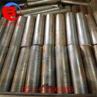 现货QAl10-4-4铝青铜棒是什么价格 QAl10-4-4铝青铜管/板