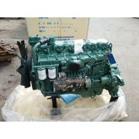 成工ZL35F装载机配套专用105千瓦6110锡柴发动机总成