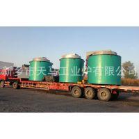 天马工业炉直供工业热处理设备用井式淬火炉