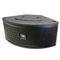 保定音响价格|保定音响厂家|JBL音响专卖 MQ80H