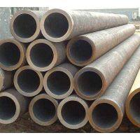 天津大无缝钢管批发 热扩无缝管合金钢管15crmo合金 聊城无缝钢管现货供应