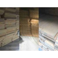上海云杉扣板异形板|云杉扣板异形板批发厂家