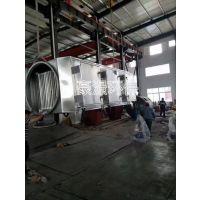 低温等离子设备 低温等离子除臭设备厂家 低温等离子设备价格