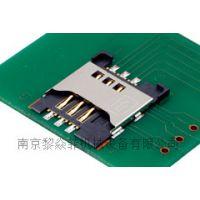 第一電子工業 CE3057-4A-1-D DDK连接器 插针D/MS3057-4A