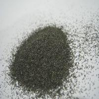 工业地坪用耐磨材料棕刚玉/人造磨料金刚砂 三级棕刚玉