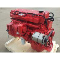 原装进口康明斯QSM11缸体2864028缸盖