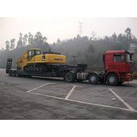 北京至全国货运物流,长短途搬家,大件运输,行李托运