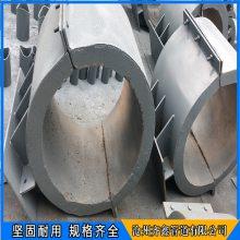 管道支吊架,管道支座,齐鑫电厂锅炉配件厂家