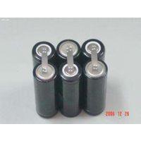 深圳动力电池铝外壳加工