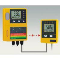 邵武在线二氧化碳监测仪CDC03 二氧化碳传感器优惠促销
