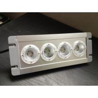 NFC9121/ON LED低顶灯 4*3w