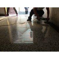 贵州固化剂地坪施工贵州混凝土固化剂地坪