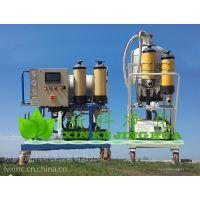 上海聚结脱水滤油机HCP100A38050KC颇尔滤油机