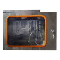 包装灌装机械设备润滑系统