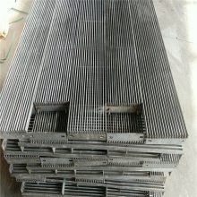 316不锈钢格栅板 201不锈钢格栅板 厂家批发