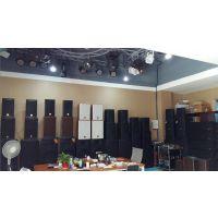 河南大型舞台灯光音响设备批发专卖公司
