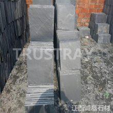江西青石板生产厂家推荐-TRUSTRAY