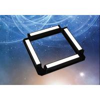 TX视觉CCD检测专业特殊角度自由组合条形光源各个条形亮度可调节