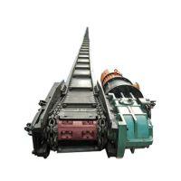 厂家直销电厂专用型埋刮板输送机