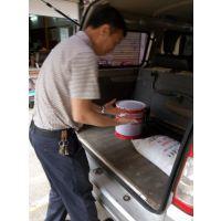 桂林反光油漆道路标志漆优惠价