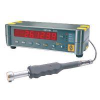 瑞士sylvac高精度测孔仪
