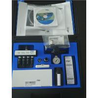 德尔格 Aerotest Alpha 压缩空气质量检测仪