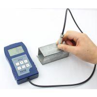 汽车评估常用的设备,检测油漆厚度的仪器,东儒DR-360款测厚仪