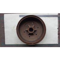 东方红小四轮、X200PZ-03、X200PZ-605I铲车、装载机刹车鼓刹车锅刹车盘