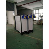 60KW电加热油温机价格,60KW电加热油加热器价格_星德粮油精练设备