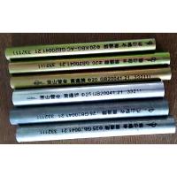 天津萧通KBG镀锌钢管JDG金属穿线管及管件,PVC绝缘电工套管及管件