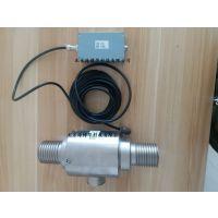 HCHZ-101柱式拉压力传感器大量程外螺纹北京海博华