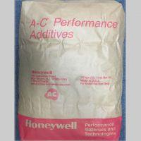 现货批发零售霍尼韦尔AC-6A蜡 颜料优良分散剂 PVC专用爽滑剂 免费试样
